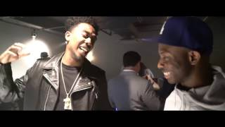 In the final vlog of the outlet tour Desiigner comes home to New York to Rock the Playstation Theater with his homies, Rich the Kid, The Lox, Kranium, and more, including a Live Band!Follow@lifeofdesiignerwww.lifeofdesiigner.com