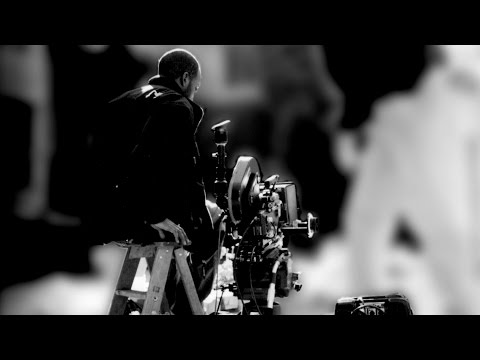 What does a cinematographer do? - Collider