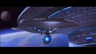 Download Lagu 09 Stealing the Enterprise Mp3