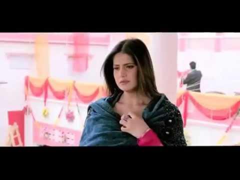 Kalle Kalle Rehan   Jatt James Bond   Rahat Fateh Ali Khan & Sanna Zulfkar   Official Music Video