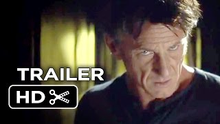 Nonton The Gunman Official Trailer  2  2015    Sean Penn  Javier Bardem Movie Hd Film Subtitle Indonesia Streaming Movie Download