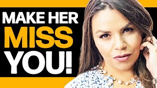 Video How To Make Her Miss You! 4 Tips: When It's Not Going Anywhere! MP3, 3GP, MP4, WEBM, AVI, FLV Agustus 2019