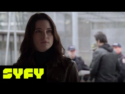 Continuum 2.02 (Preview)