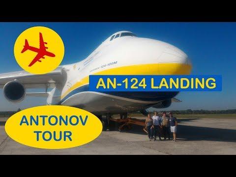 https://ukraine-kiev-tour.com/antonov-plant-tour.html...