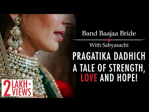 An Inspiring Love Story | Band Baajaa Bride With Sabyasachi | EP 6 Sneak Peek