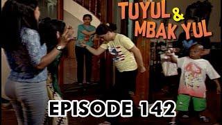 Nonton Tuyul Dan Mbak Yul Episode 142   Nenek Grondong Film Subtitle Indonesia Streaming Movie Download