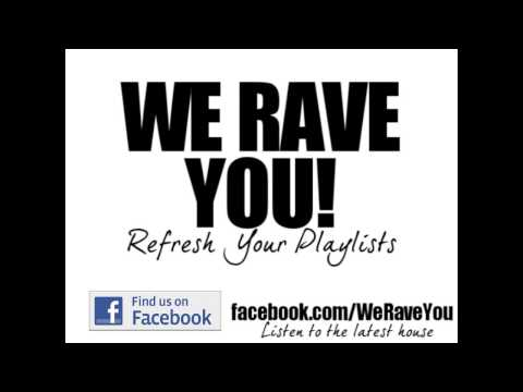 Fedde - Contact & Support us for the FINEST & LATEST House Music ! http://www.facebook.com/WeRaveYou BUY This: http://www.beatport.com/release/i-choose-u-fedde-le-gr...