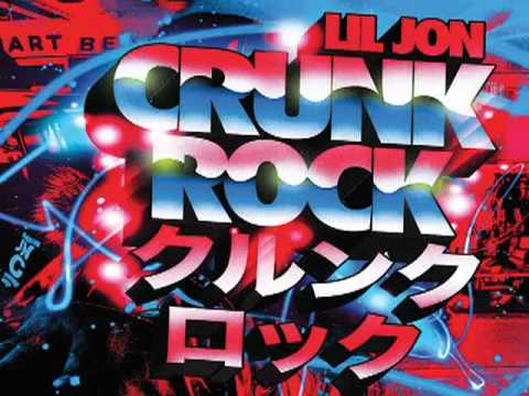 Outta Your Mind - Lil Jon (Feat. LMFAO)