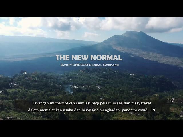 NEW-NORMAL-BATUR-UNESCO-GLOBAL-GEOPARK-BALI.html