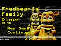 Fredbears Family Diner: Part 1 Spring Bonnie And Fredbe