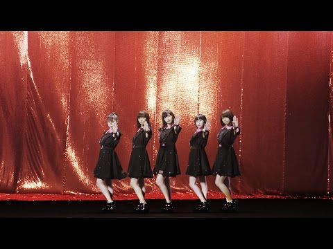 『Next is you!』フルPV (Juice=Juice #juicejuice)