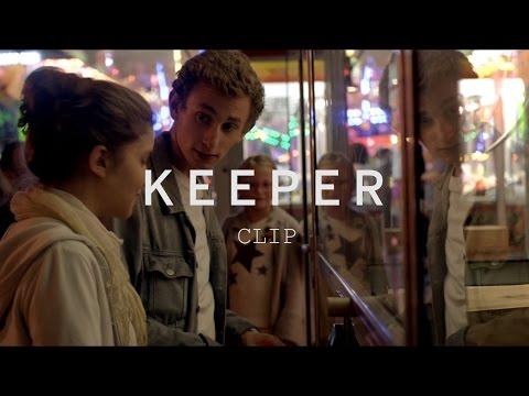 KEEPER Clip | Festival 2015