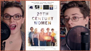 Nonton 20th Century Women  2016  Review Film Subtitle Indonesia Streaming Movie Download