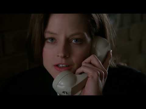 The Silence Of The Lambs 1991 1080p HDTV 12