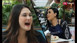 Video GILA! Luna Maya & Melaney Richardo Pernah Berantem hingga Left Group Part 02 - Alvin & Friends 11/12 MP3, 3GP, MP4, WEBM, AVI, FLV Maret 2019