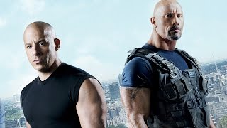 Nonton Fast and Furious Spinoffs Planned Film Subtitle Indonesia Streaming Movie Download