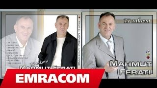 Mahmut Ferati   03 Krejt I Kisha Fale Mp3