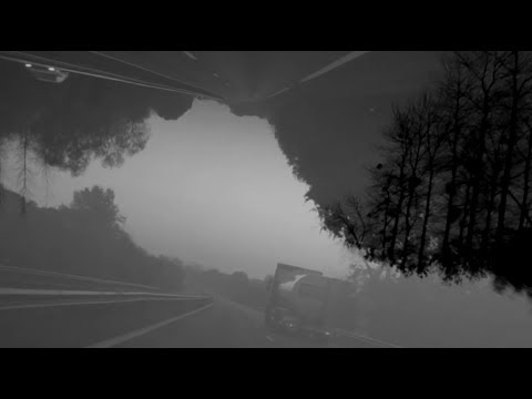 ShamRain - Black November (Türkçe Altyazı)