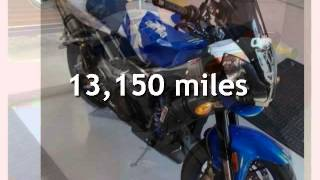 7. 2008 Aprilia Tuono 1000 R Factory for sale in Boise, ID