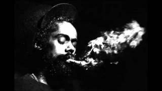Damian Junior Gong Marley - Just Aint The Same