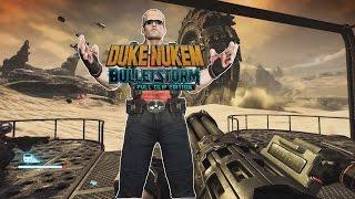 Video Bulletstorm: Full Clip Edition All Cutscenes (Duke Nukem) MP3, 3GP, MP4, WEBM, AVI, FLV November 2018