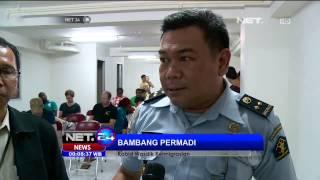 Download Video Razia Warga Negara Asing di Indonesia - NET24 MP3 3GP MP4
