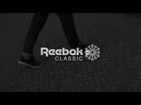 Afew Store - Reebok Classic Iconic Taping Pack