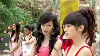 Nonton Hi My Sweetheart Ep 6 3  Malay Sub   Film Subtitle Indonesia Streaming Movie Download