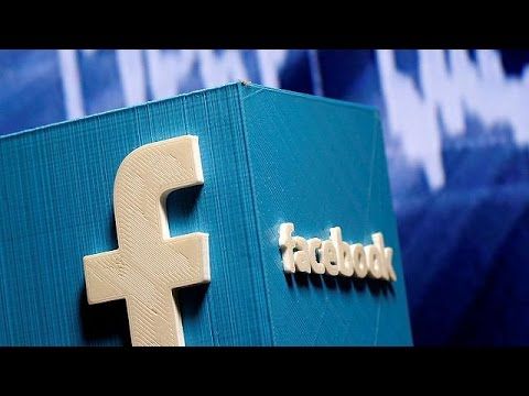 Στο στόχαστρο της ιταλικής και της γερμανικής δικαιοσύνης το Facebook – world