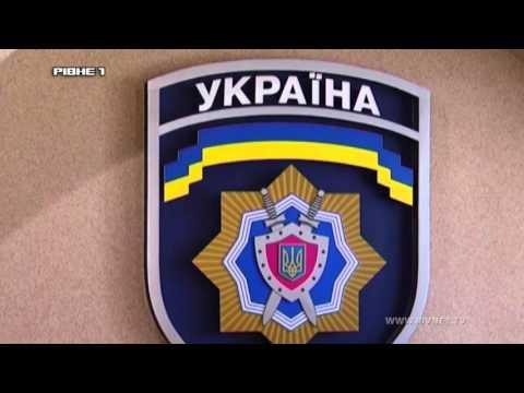 Загинув через лося. Аварія на Київ-Чоп [ВІДЕО]