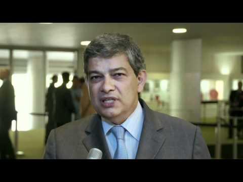 Marcus Pestana: Oposição firme e responsável em 2012