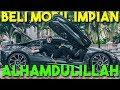 Download Lagu BELI MOBIL BARU SUPER CAR IMPIAN!!! ALHAMDULILLAH Dream come true... #BukanDuitOrangTua Mp3 Free