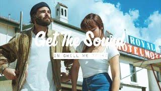 Angus & Julia Stone - Chateau (Suna~ Remix)