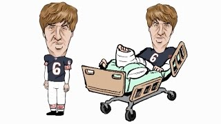 N 'if' L: What if the Bears beat the Packers in the 2010 NFC Championship?   NFL by NFL