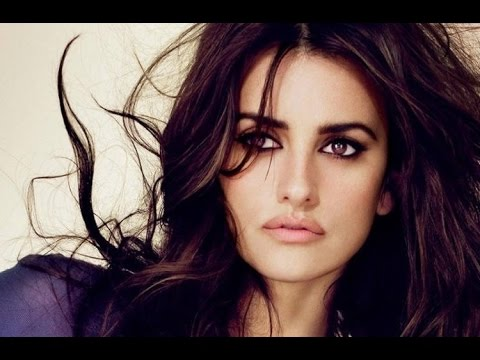 Volare – Gipsy Kings y Penelope Cruz