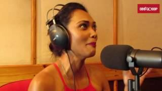 Download Lagu Happy chat with yureni Mp3