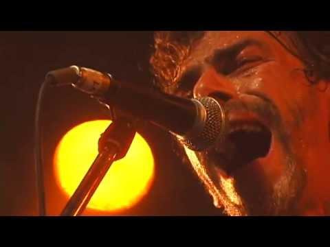 Gnawa Diffusion – Kubayara – Japan tour 2012