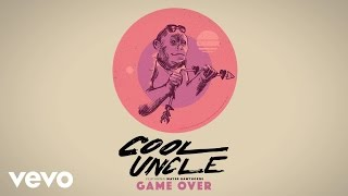 Cool Uncle (Bobby Caldwell & Jack Splash) - Game Over (Audio) ft. Mayer Hawthorne - YouTube