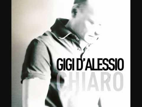, title : 'Gigi D'Alessio - Cronaca D'Amore - (CHIARO)'
