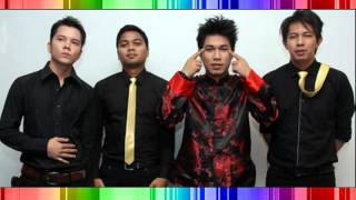 Video Koleksi Lagu Terbaik Armada Band Full Album 2015   Armada Band Galau 2008 2015 MP3, 3GP, MP4, WEBM, AVI, FLV Maret 2018