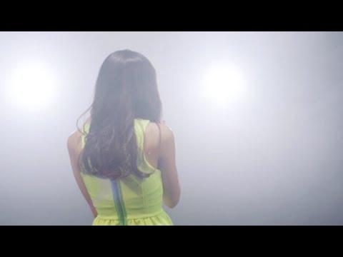 Tekst piosenki Megan Nicole - Stay (cover) po polsku