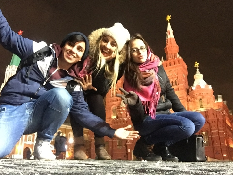 Video ИНОСТРАНЦЫ В МОСКВЕ | Jonathanzki download in MP3, 3GP, MP4, WEBM, AVI, FLV January 2017