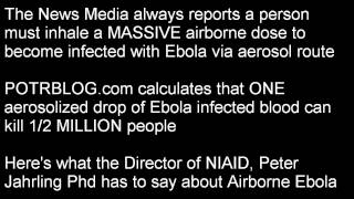 http://pissinontheroses.blogspot.com/2014/09/aerosolizing-one-drop-of-ebola-infected.html