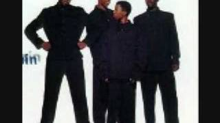Soul 4 Real- Every Little Thing I Do - YouTube