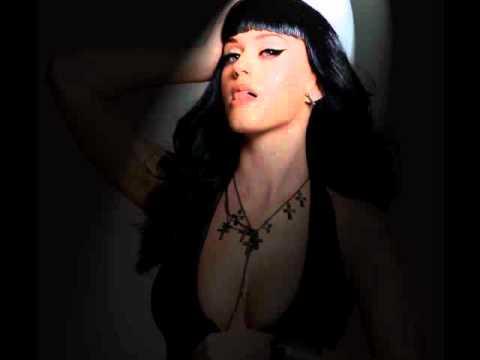 Katy Perry Firework (Metal Version)