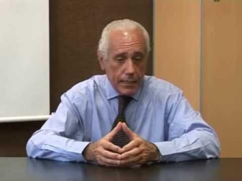 Dr. Jorge R. Vanossi - Derecho Constitucional
