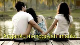 yovie and nuno-indah kuingat dirimu.wmv