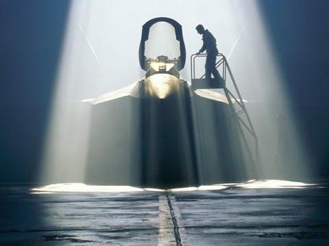 Top 10 Modern Fighter Aircraft [HD]-2014