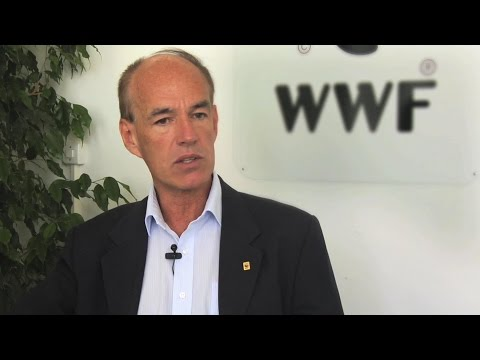 Planet - http://www.panda.org/lpr Marco Lambertini, Director General, WWF International, discussing the findings of the 2014 Living Planet Report. Q: In light of the 2014 WWF Living Planet Report,...