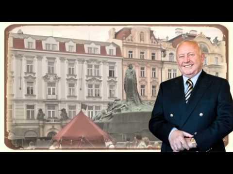 Zbigniew Grycan zawiesił kontakty z synem i synową
